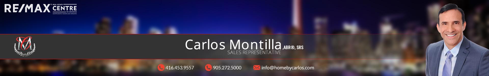 Homes For Sale   CARLOS MONTILLA Real Estate